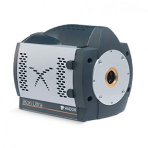 Andor iXon Ultra 897