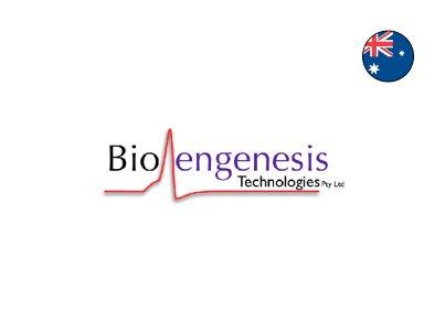 Bioengenesis Technologies, Australia