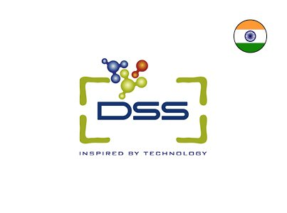 DSS Image, India