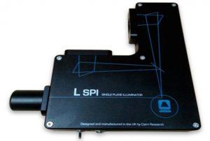 L-SPI Lightsource Illuminator