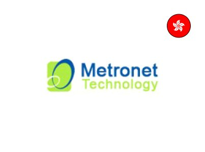 Metronet Technology, Hong Kong