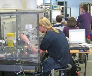 Microscopy Jobs