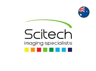 Scitech, Australia