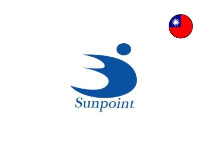 Sunpoint, China