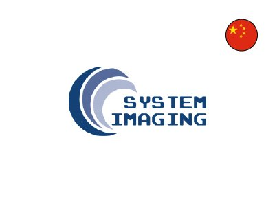 System Imaging, China (Primary Distributor)