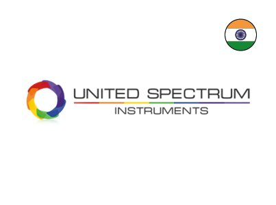 United Spectrum Instruments, India