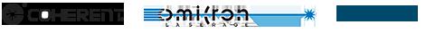 laser-logos