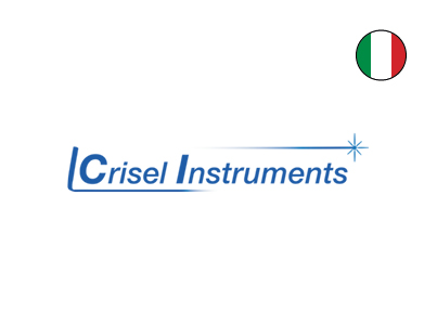 Crisel Instruments Srl, Italy