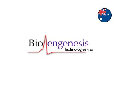 Bioengenesis Technologies