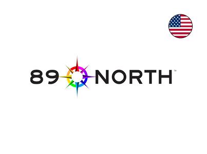 89 North