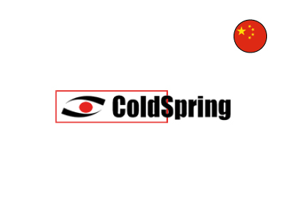 Cold Spring