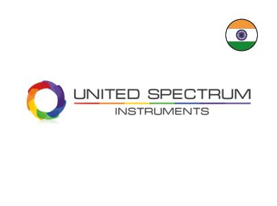 United Spectrum Instruments