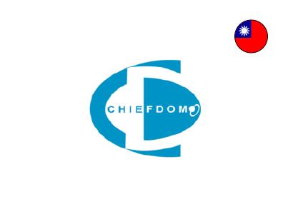 Biochiefdom International