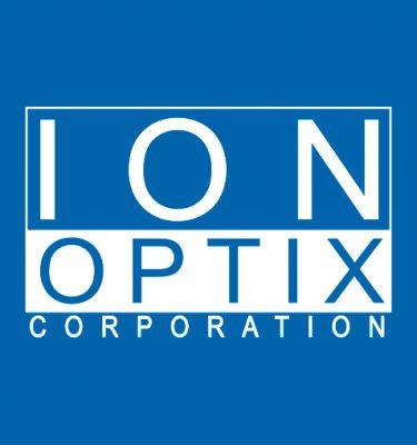 Ion-Optix