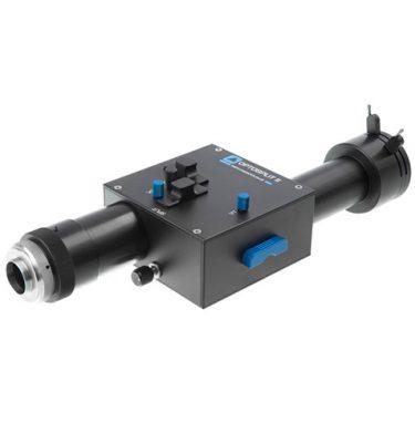 OptoSplit-II-LS-Image-Splitter