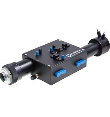 Optosplit-III-LS-Image-Splitter2