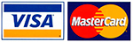 VisaMastercard-1