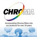 chromanew