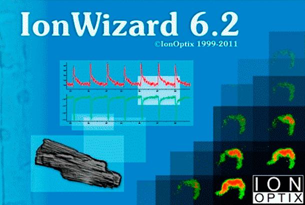 IonWizard1