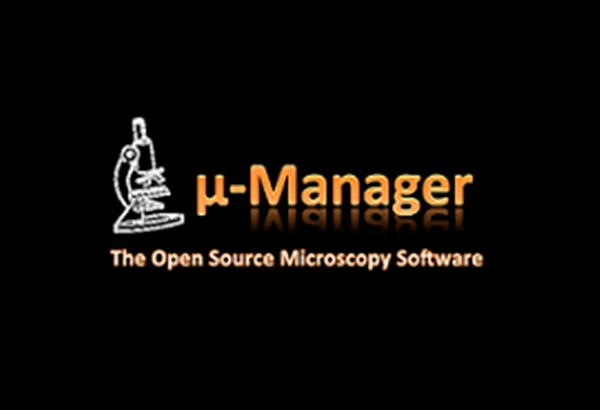 Micro-Manager