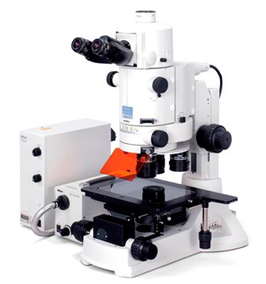 Microscopes2