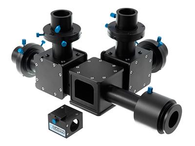 Multiport Adaptors