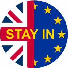 stay-in-logo