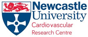 Northern Cardiovascular Research Group 2018 @ The Cardiovascular Research Centre Newcastle University | England | United Kingdom