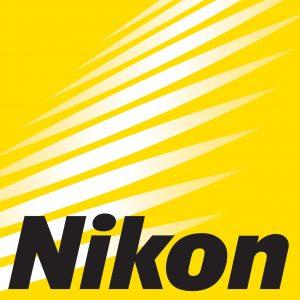 nikon-logo-no-outline-graduated-cmyk-3