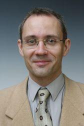 Prof. David Sedmera