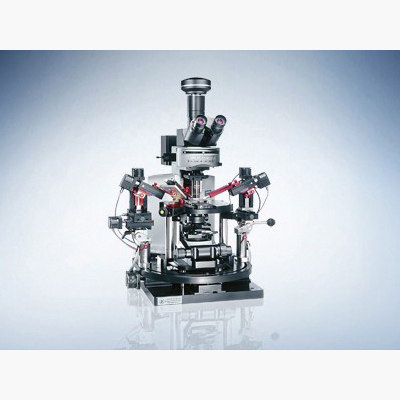 Olympus BX51WI Upright Microscope