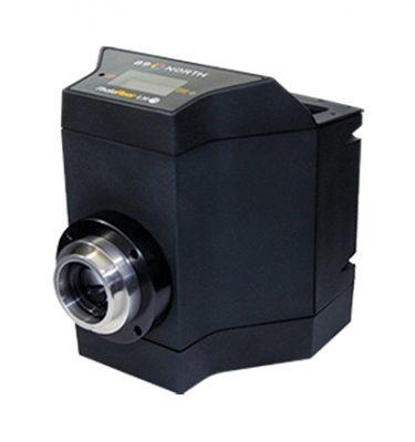 PhotoFluor LM-75