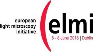 18th European Light Microscopy Initiative Meeting @ University College Dublin | Dublin | County Dublin | Ireland
