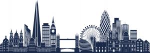 Europhysiology Society 2018 @ The QEII Centre | England | United Kingdom
