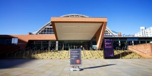 Microscience Microscopy Congress 2019 @ Manchester Central Convention Complex | England | United Kingdom