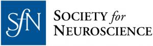 Society for Neuroscience 2018 @ Society for Neuroscience | San Diego | California | United States