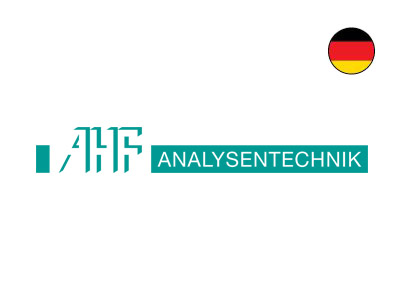 AHF Analysentechnik, Germany
