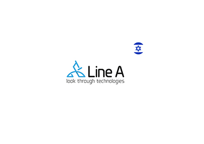 Line A, Israel