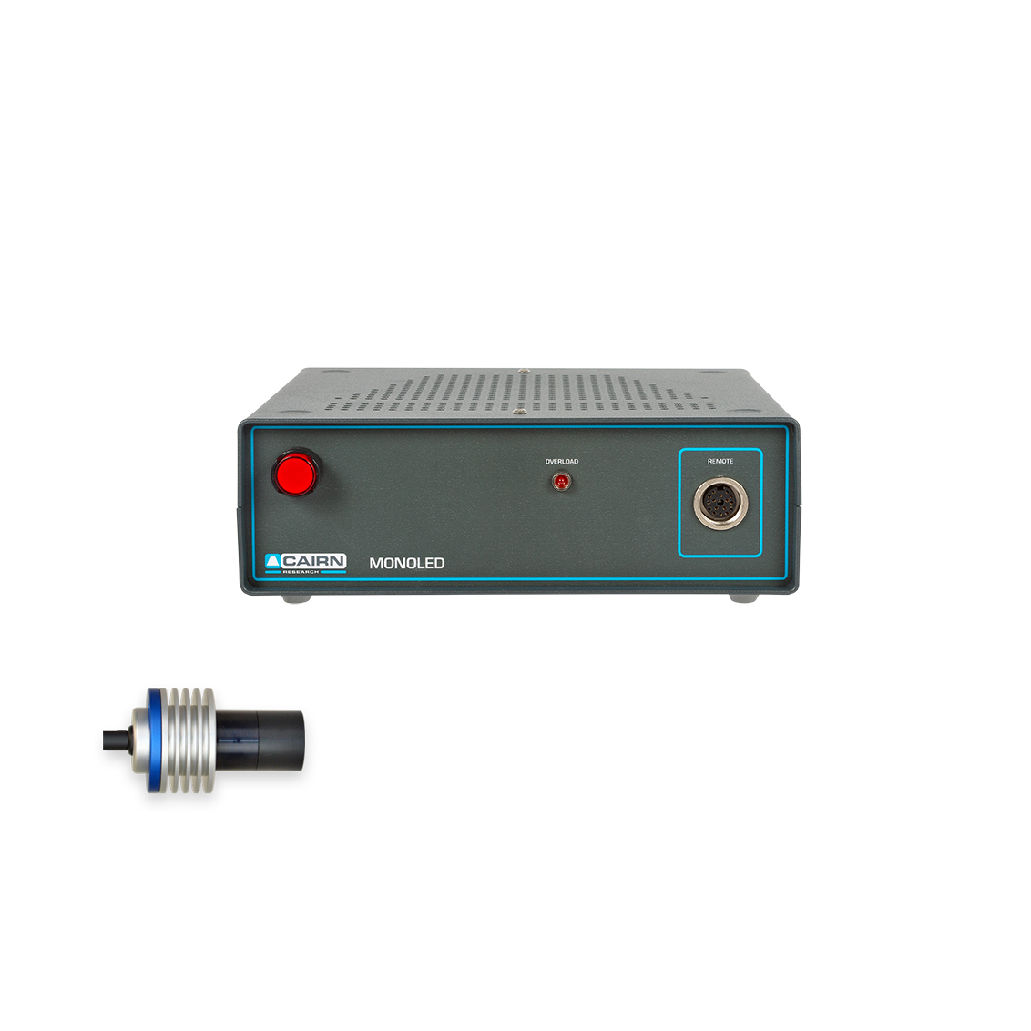 cairn-power-supply-5