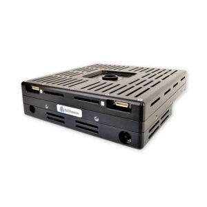 DaVinci 2K NDR CMOS Camera