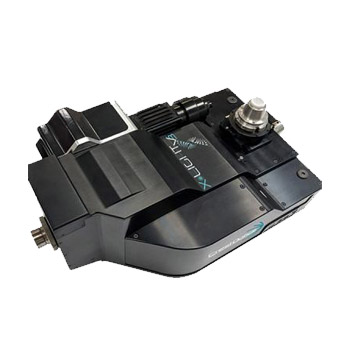 X-Light V2Tp Confocal Imager