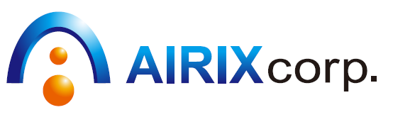 Airix Corporation